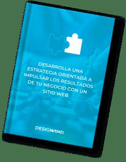 1 f estrategia libro